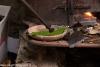 festa-della-castagna-2012-folta-albareto-039ricetta-con-testi-terracotta
