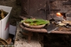 festa-della-castagna-2012-folta-albareto-040ricetta-con-testi-terracotta
