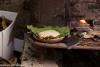 festa-della-castagna-2012-folta-albareto-042ricetta-con-testi-terracotta