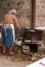 festa-della-castagna-2012-folta-albareto-044ricetta-con-testi-terracotta
