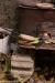 festa-della-castagna-2012-folta-albareto-045ricetta-con-testi-terracotta