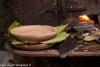 festa-della-castagna-2012-folta-albareto-046ricetta-con-testi-terracotta