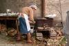 festa-della-castagna-2012-folta-albareto-047ricetta-con-testi-terracotta
