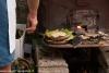 festa-della-castagna-2012-folta-albareto-048ricetta-con-testi-terracotta