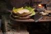 festa-della-castagna-2012-folta-albareto-049ricetta-con-testi-terracotta