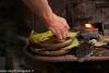 festa-della-castagna-2012-folta-albareto-050ricetta-con-testi-terracotta