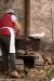 festa-della-castagna-2012-folta-albareto-052ricetta-con-testi-terracotta