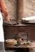 festa-della-castagna-2012-folta-albareto-053ricetta-con-testi-terracotta