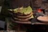festa-della-castagna-2012-folta-albareto-055ricetta-con-testi-terracotta