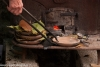 festa-della-castagna-2012-folta-albareto-056ricetta-con-testi-terracotta