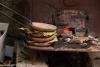 festa-della-castagna-2012-folta-albareto-057ricetta-con-testi-terracotta