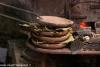 festa-della-castagna-2012-folta-albareto-059ricetta-con-testi-terracotta
