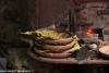 festa-della-castagna-2012-folta-albareto-060ricetta-con-testi-terracotta