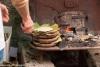 festa-della-castagna-2012-folta-albareto-062ricetta-con-testi-terracotta
