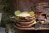 festa-della-castagna-2012-folta-albareto-063ricetta-con-testi-terracotta