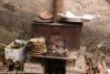 festa-della-castagna-2012-folta-albareto-064ricetta-con-testi-terracotta