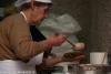 festa-della-castagna-2012-folta-albareto-066ricetta-con-testi-terracotta