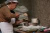 festa-della-castagna-2012-folta-albareto-067ricetta-con-testi-terracotta