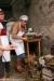 festa-della-castagna-2012-folta-albareto-069ricetta-con-testi-terracotta