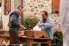 festa-della-castagna-2012-folta-albareto-007