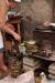 festa-della-castagna-2012-folta-albareto-070ricetta-con-testi-terracotta