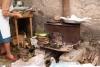 festa-della-castagna-2012-folta-albareto-071ricetta-con-testi-terracotta