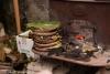 festa-della-castagna-2012-folta-albareto-072ricetta-con-testi-terracotta