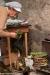 festa-della-castagna-2012-folta-albareto-073ricetta-con-testi-terracotta