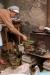 festa-della-castagna-2012-folta-albareto-074ricetta-con-testi-terracotta