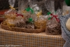 festa-della-castagna-2012-folta-albareto-076