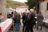 festa-della-castagna-2012-folta-albareto-079