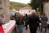 festa-della-castagna-2012-folta-albareto-080