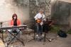 festa-della-castagna-2012-folta-albareto-081