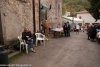 festa-della-castagna-2012-folta-albareto-087