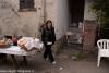 festa-della-castagna-2012-folta-albareto-088