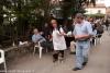 festa-della-castagna-2012-folta-albareto-089