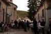 festa-della-castagna-2012-folta-albareto-009
