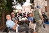 festa-della-castagna-2012-folta-albareto-092