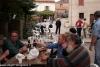 festa-della-castagna-2012-folta-albareto-093