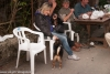 festa-della-castagna-2012-folta-albareto-094