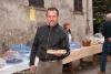 festa-della-castagna-2012-folta-albareto-096
