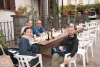 festa-della-castagna-2012-folta-albareto-097