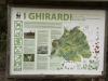 07-07-2012-fotografiamo-loasi-dei-ghirardi-2