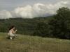 07-07-2012-fotografiamo-loasi-dei-ghirardi-30