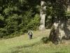 07-07-2012-fotografiamo-loasi-dei-ghirardi-31