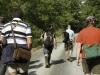 07-07-2012-fotografiamo-loasi-dei-ghirardi-5