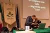 borgotaro-mario-previ-un-bagliore-nella-valle-01-12-2012-100