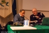 borgotaro-mario-previ-un-bagliore-nella-valle-01-12-2012-101
