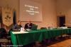borgotaro-mario-previ-un-bagliore-nella-valle-01-12-2012-102