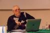 borgotaro-mario-previ-un-bagliore-nella-valle-01-12-2012-103